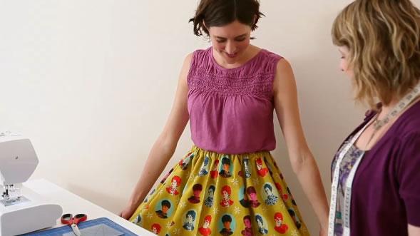 one_hour_skirt.jpg