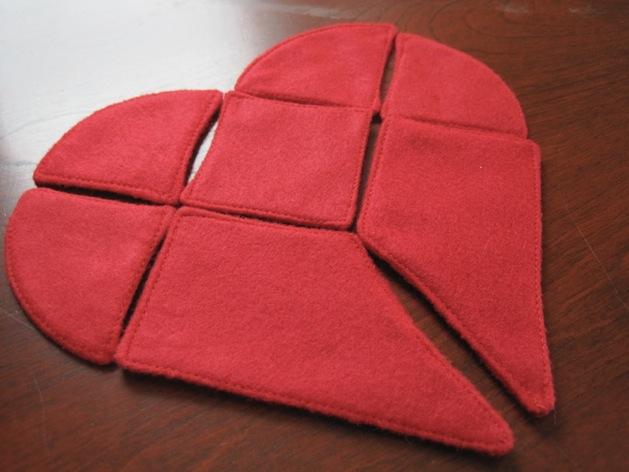 Heart-tangram.jpg