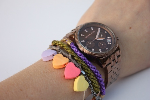 delightedmomma_clay_candy_heart_bracelet.jpg