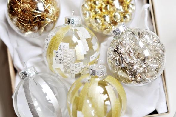 odessamay_washi_tape_ornaments.jpg