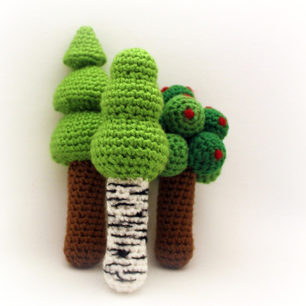 Amigurumi Neko Atsume Pattern : gift guide: crafts for kids make handmade, crochet, craft