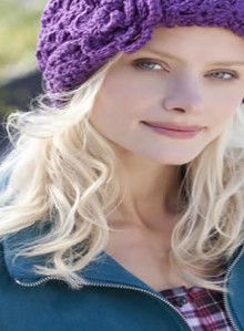crochet charleston cloche pattern