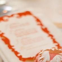 paper protea flowers