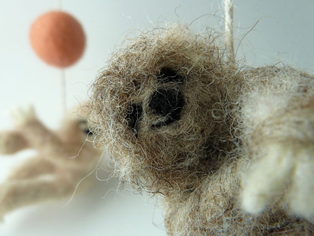 felted sloth.jpg