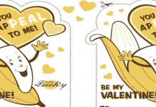 printable valentine cards from hello!lucky