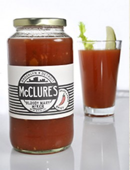 mcclure's_bloody_mary_mix.jpg
