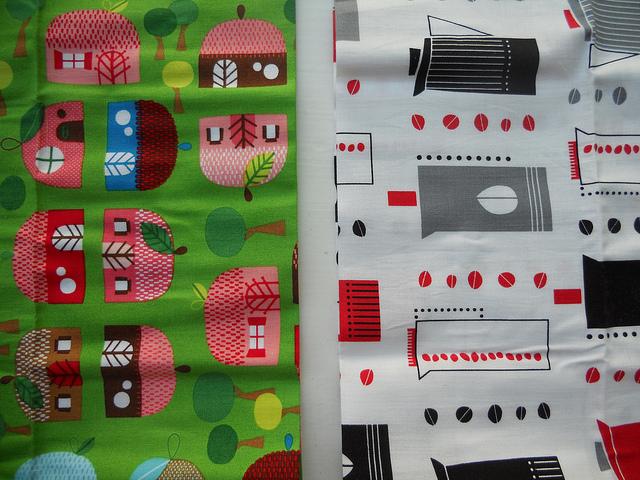 suzyultman_fabric2.jpg