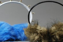 how-to: earmuff headphones