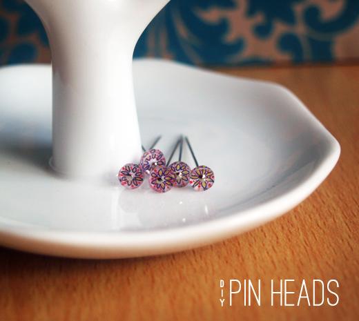 custom_pinheads.png
