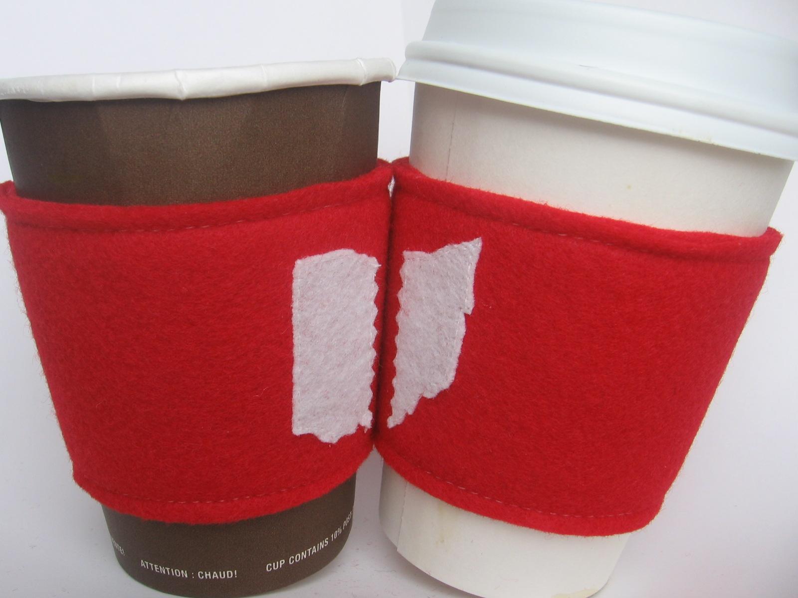 ohio_coffee_cup_sleeve.JPG