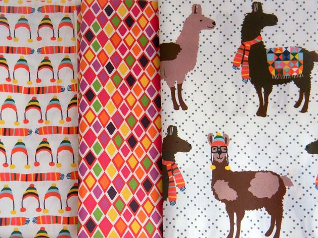 laurie_wisbrun_llama_fabric.png