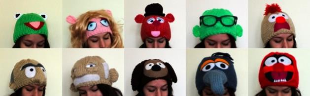 muppet_knit_hats_wattlebird.jpg
