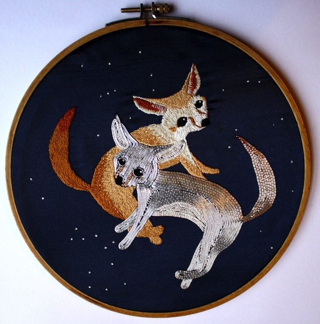 sister_twisted_embroidered_foxes.jpg