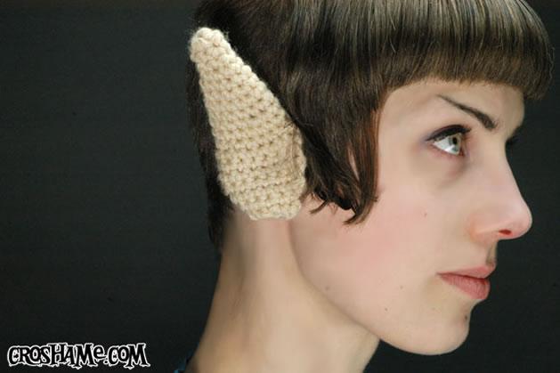 crochet_spock_ears_chroshame.jpg