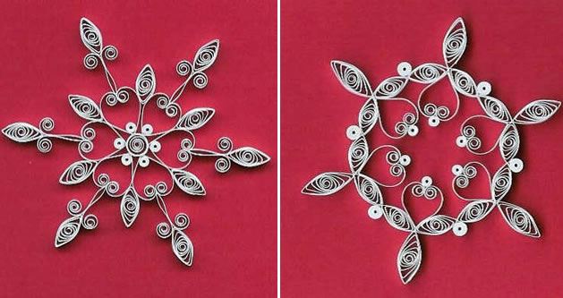 quilled_snowflakes_resize.jpg