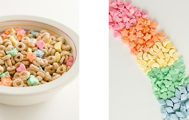 homemade_lucky_charms.jpg