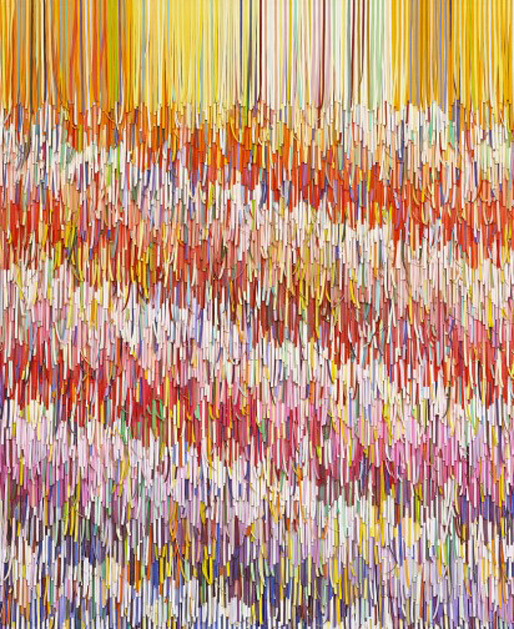 Paper art-Peter Combe.jpg