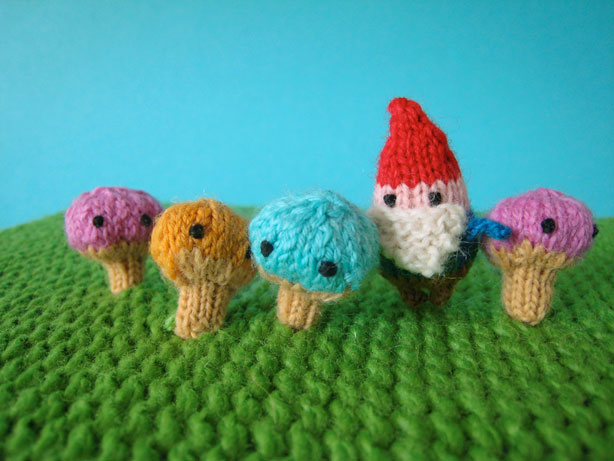 tinymushrooms_gnome.jpg