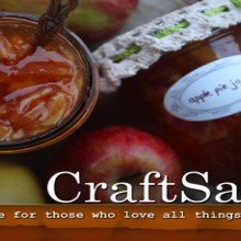 craftsanity issue four now available
