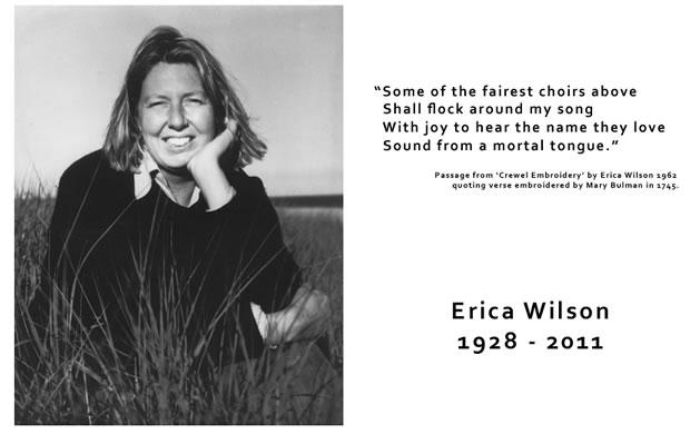 erica_wilson_passing_1.jpg