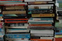 nycr book arts workshop