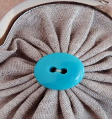 how-to: yo-yo coin purse