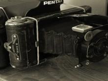 frankensteintax camera
