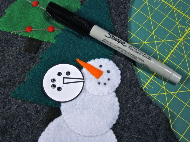 Snowman_Stocking_Step13.jpg