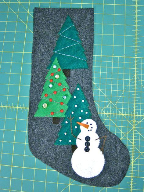 Snowman_Stocking_Step16.jpg