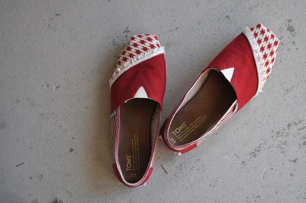 Huge Discount Original Cheap Jordans Shoes Online Here For You