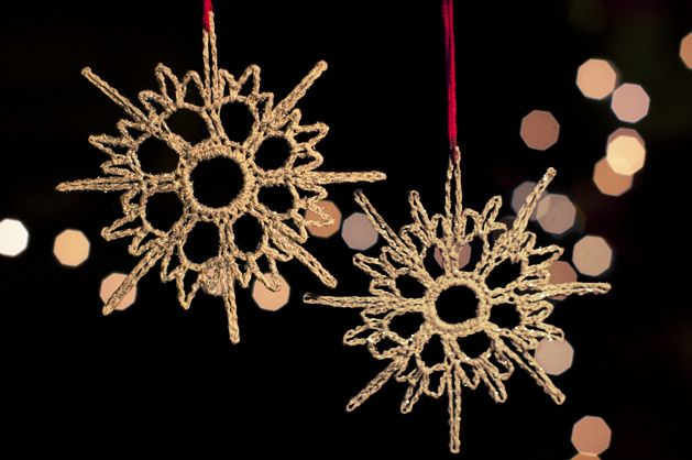 Crocheted_Snowflake_Ornaments_Finished1.jpg