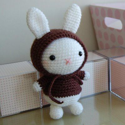Easter Knitting Crochet Patterns Make Handmade Crochet Craft