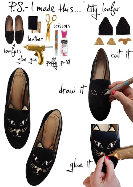 psimadethis_cat_loafer_shoes.jpg
