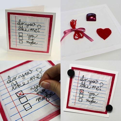 stitchpunk_do_you_like_me_card.jpg