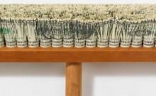 dollar broom