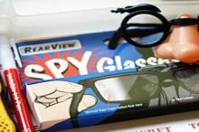 diy detective kits for kids