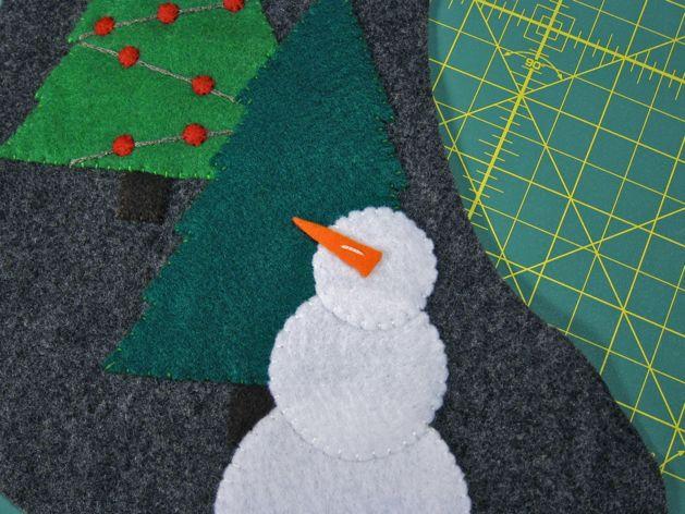 Snowman_Stocking_Step12.jpg