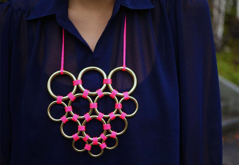 gretchenjone_necklace.jpg