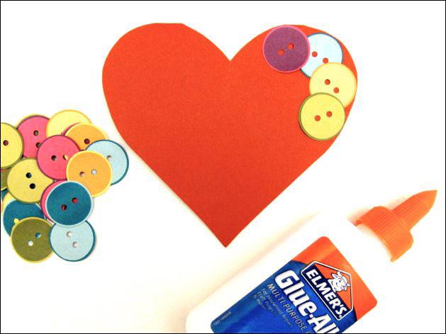 sewing_kit_valentine_step06.jpg