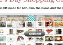 last-minute valentine gift ideas