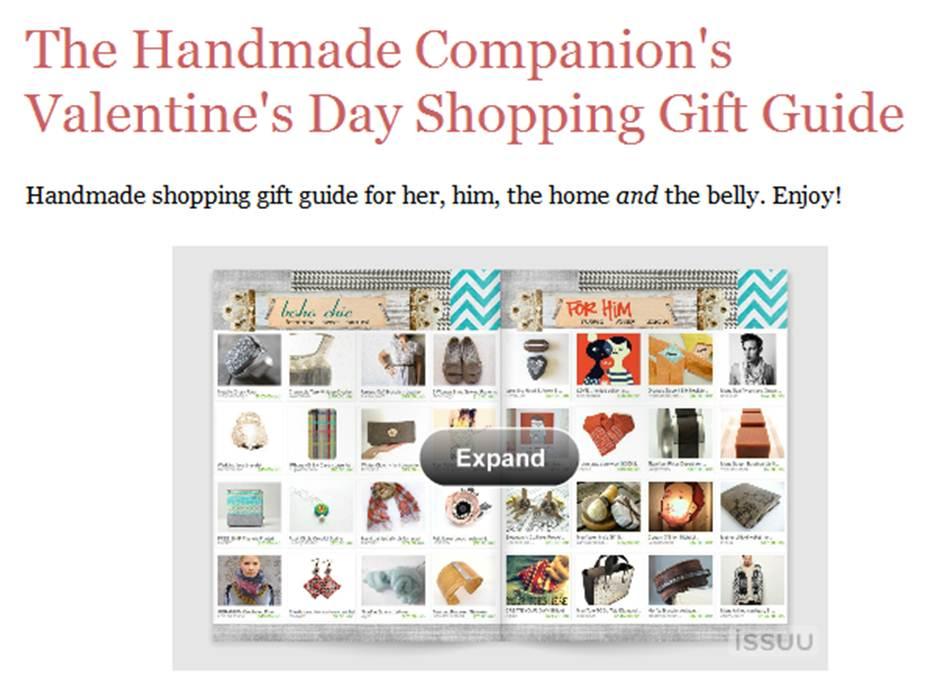 valentine_shopping_guide.jpg