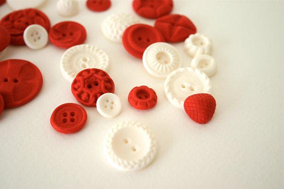 how to make handmade candy