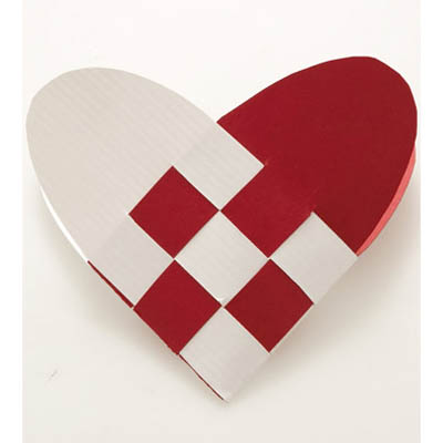 Swedish Valentine's Day heart.jpg