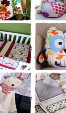 designer spotlight: boondie baby