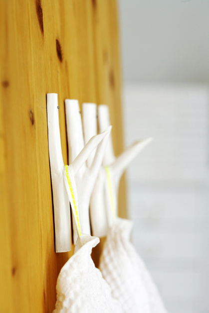 Scandinavian branch hooks.jpg