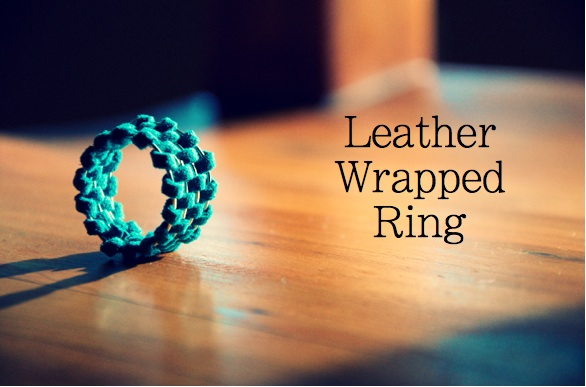 theperfectpear_leather_wraped_ring.jpg