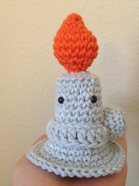 crochet_bunsen_burner.png