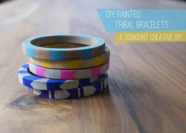 dismountcreative_tribal_inspired_bracelets.jpg