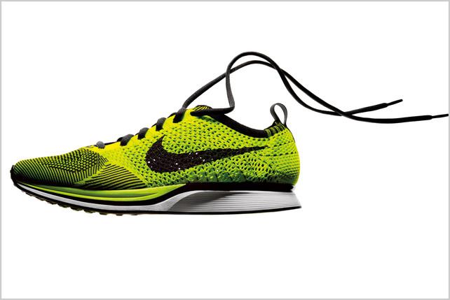 Nike_knit_shoes.jpg