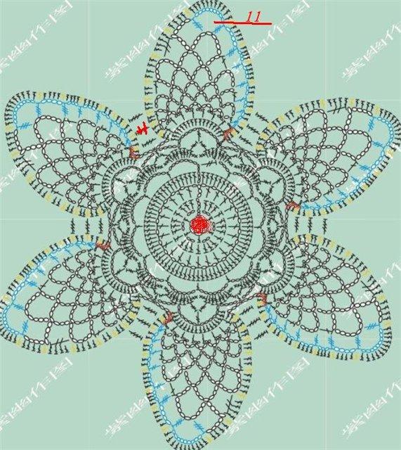 ... bolero for women, free crochet pattern | make handmade, crochet, craft